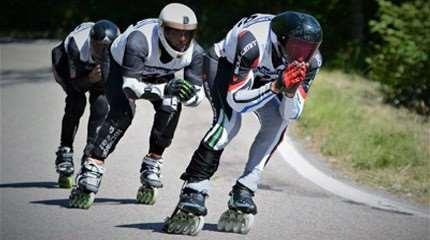 04 Inline Downhill IIDA World Cup Ambrose Downhill Angelo Vecchi small