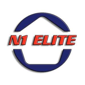 12ème journée du championnat de France N1 Elite de rink-hockey 2020-2021 @ Noisy-le-Grand