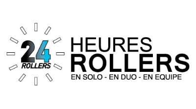 6 Heures Roller 2021 de Quintin (22) @ Quintin
