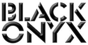 Logo Black Onyx