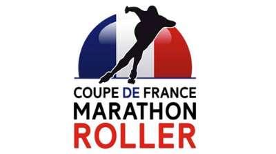 Rennes sur Roulettes 2020 (France) - annulé @  | Rennes |  |