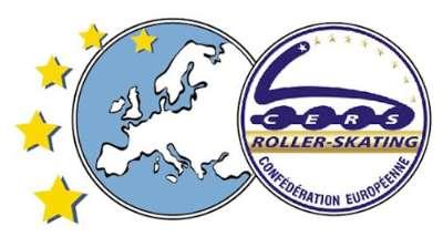 7ème étape de l'Europa Cup Roller Course 2016 à Wörgl (Autriche) @  | Wörgl |  |