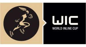 World Inline Cup - marathon roller d'Ostrava 2021 (République Tchèque)