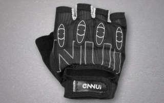 Gants Ennui Carrera Glove