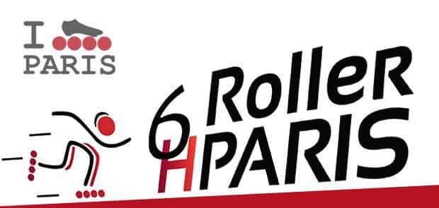6 Heures roller de Paris 2021 (75)