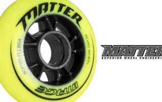 Matter Image F1 80 mm