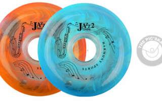 roue roller artistique Pic Skate Jazz
