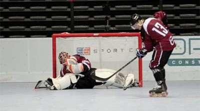 5eme journee championnat monde roller hockey seniors 2014 small