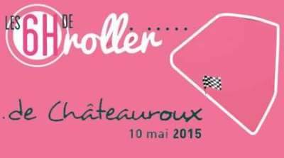 6h roller chateauroux 2015 small