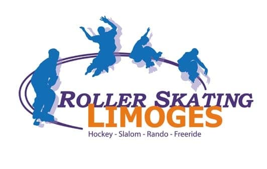 Roller Skating Limoges