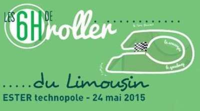 6h roller limousin 2015 small