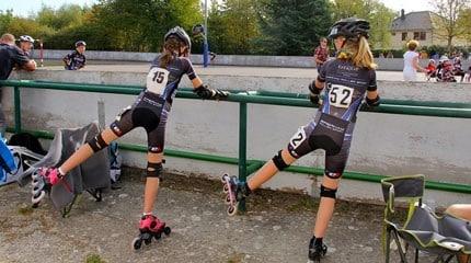 Epernay Roller sport (7)