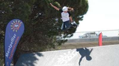 Fise.2014.final.girl.lisa.mary small