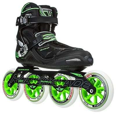 Rollerblade Tempest 110 2