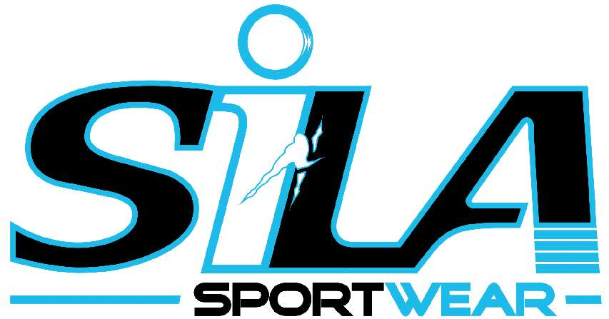 SILA_SPORTWEAR