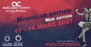 AC Burgundy Trophy 2021 à Dijon (21) @    Dijon     