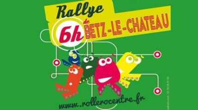 affiche 6h roller betz le chateau 2017 small