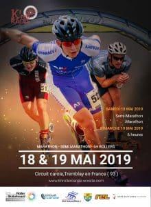 K'roll Races 2019 (93) @    Tremblay-en-France     