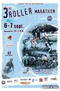 French Inline Cup et World Inline Cup 2003 à Dijon (21) @  | Dijon |  |