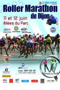 French Inline Cup et World Inline Cup 2005 à Dijon (21) @  | Dijon |  |
