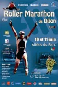 French Inline Cup et World Inline Cup 2006 à Dijon (21) @    Dijon     