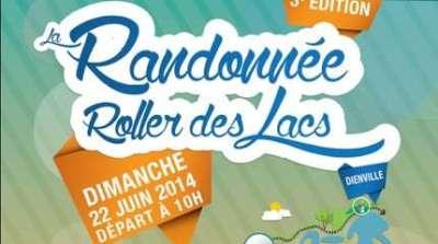 affiche rando roller lacs 2014 small
