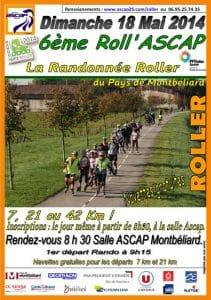 Roll'ASCAP 2014 à Montbéliard (25) @  | Montbéliard |  |