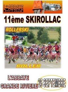 Skirollac 2016 (39) @  | Grande-Rivière |  |