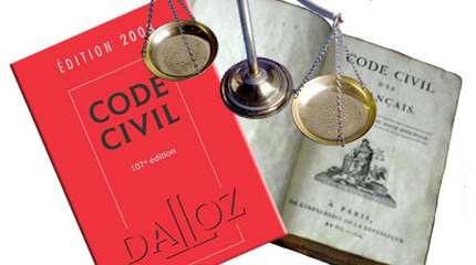 allegorie justice code civil balance small