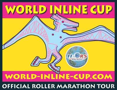 World Inline Cup 2009