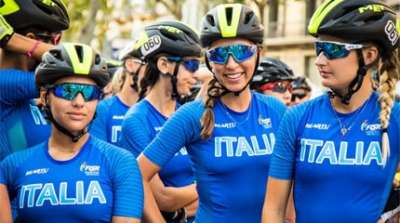 annonce selection italie euro roller course 2019 small