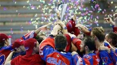 article bilan championnat monde roller hockey 2016 s2 small