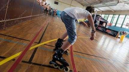 article speed slalom championnat france roller slalom 2015 small