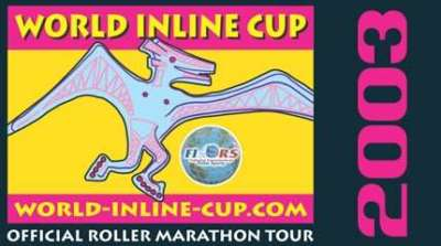 article world inline cup 2003