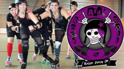 association roller derby ardennes small