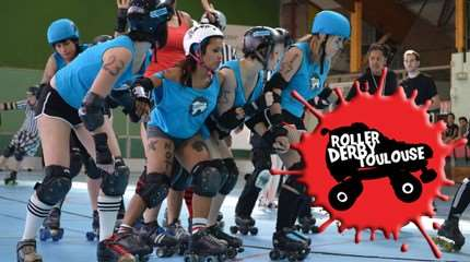 association roller derby toulouse presentation 01 small