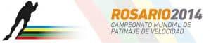 Championnat du monde de roller course 2014 à Rosario (Argentine) @  | Rosario |  |