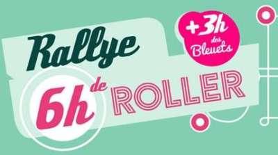bandeau rallye roller 2017 small