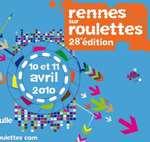 bandeau rennes sur roulettes 2010 small