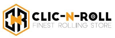Bannière Clic N Roll
