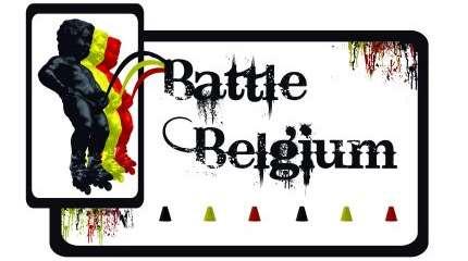 battle belgium 2010 small