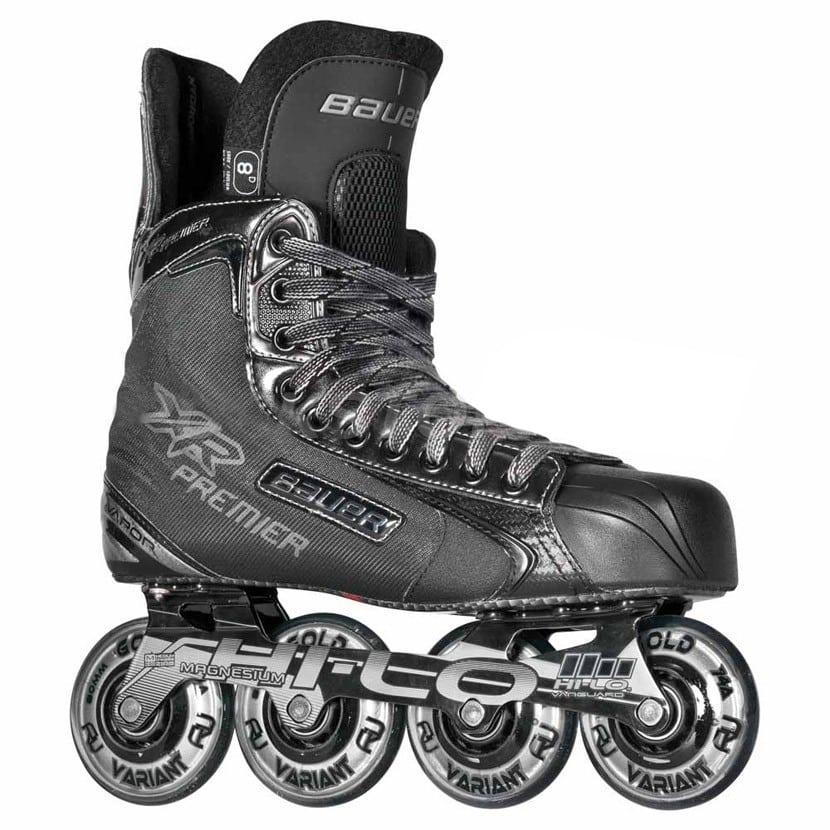 Roller hockey Bauer APXR Premier - 2012