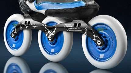 beaux jours 3 roues roller 2016 small