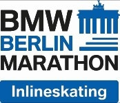 Marathon Roller de Berlin 2020 (Allemagne) - annulé @  | Berlin |  |