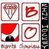 Biarritz Olympique rink hockey