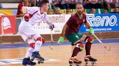 bilan 4e journee championnat europe rink hockey 2016 small