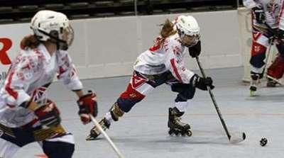 bilan 4eme journee championnat monde roller hockey 2014 small