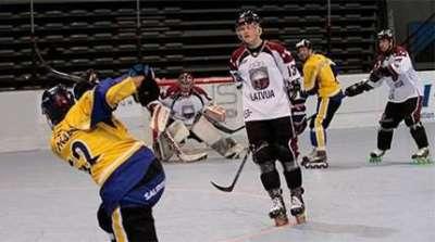 bilan 6e journee championnat monde roller hockey 2014 small