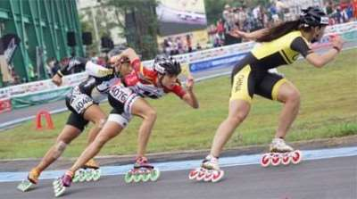 bilan classement medailles championnat monde roller course 2015 small