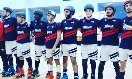 bilan coupe monde rollball 2019 small